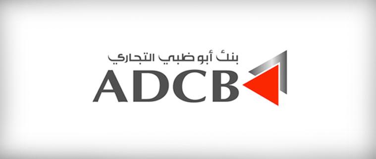 Adcb Online Banking