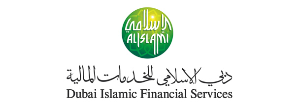 Dubai Islamic Bank  Savings Account