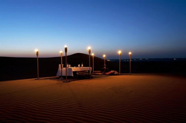 Maha Resort