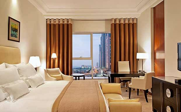 How To Find Cheap Hotels In Dubai Easily