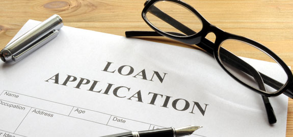 loan in   UAE