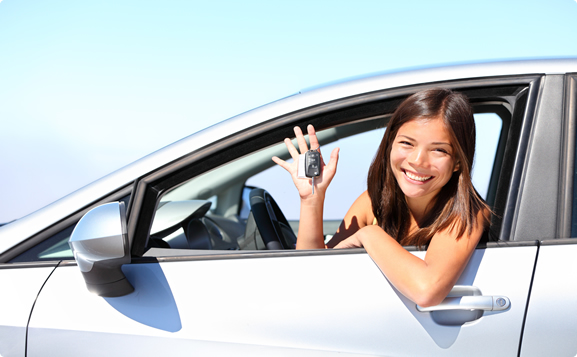 Cheapest Car Insurance California For Young Drivers