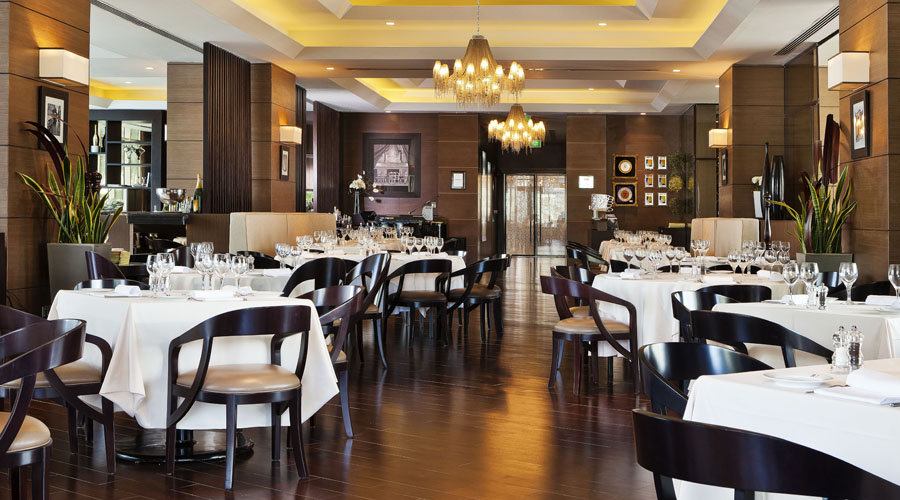 Best italian restaurants in dubai reviews and prices for Best value hotels in dubai