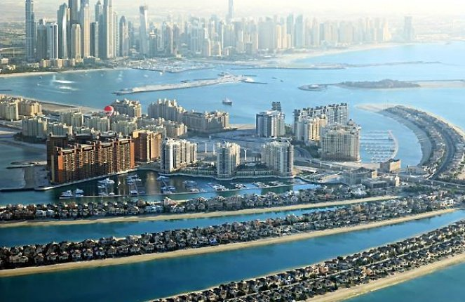 dubai the place to live in If you are relocating to dubai, or looking for a new place in the city to call home, there are several considerations when choosing an areayou might be limited by aspects – such as where.