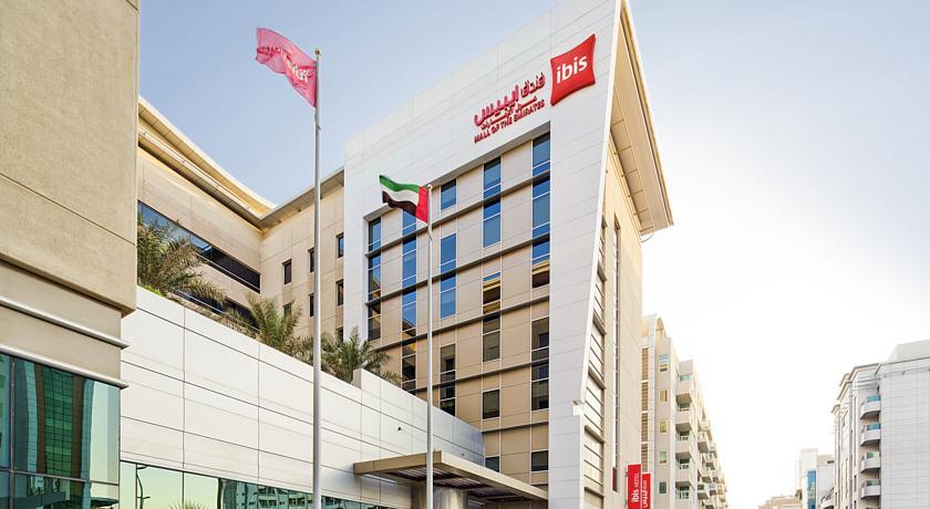 Best Cheap Hotel In Dubai Less 100 Aed Night