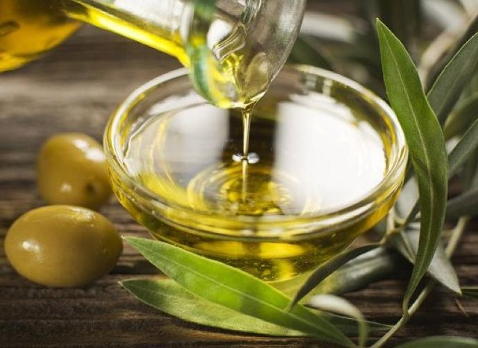 8 Health Benefits Of Olive Oil You Must know
