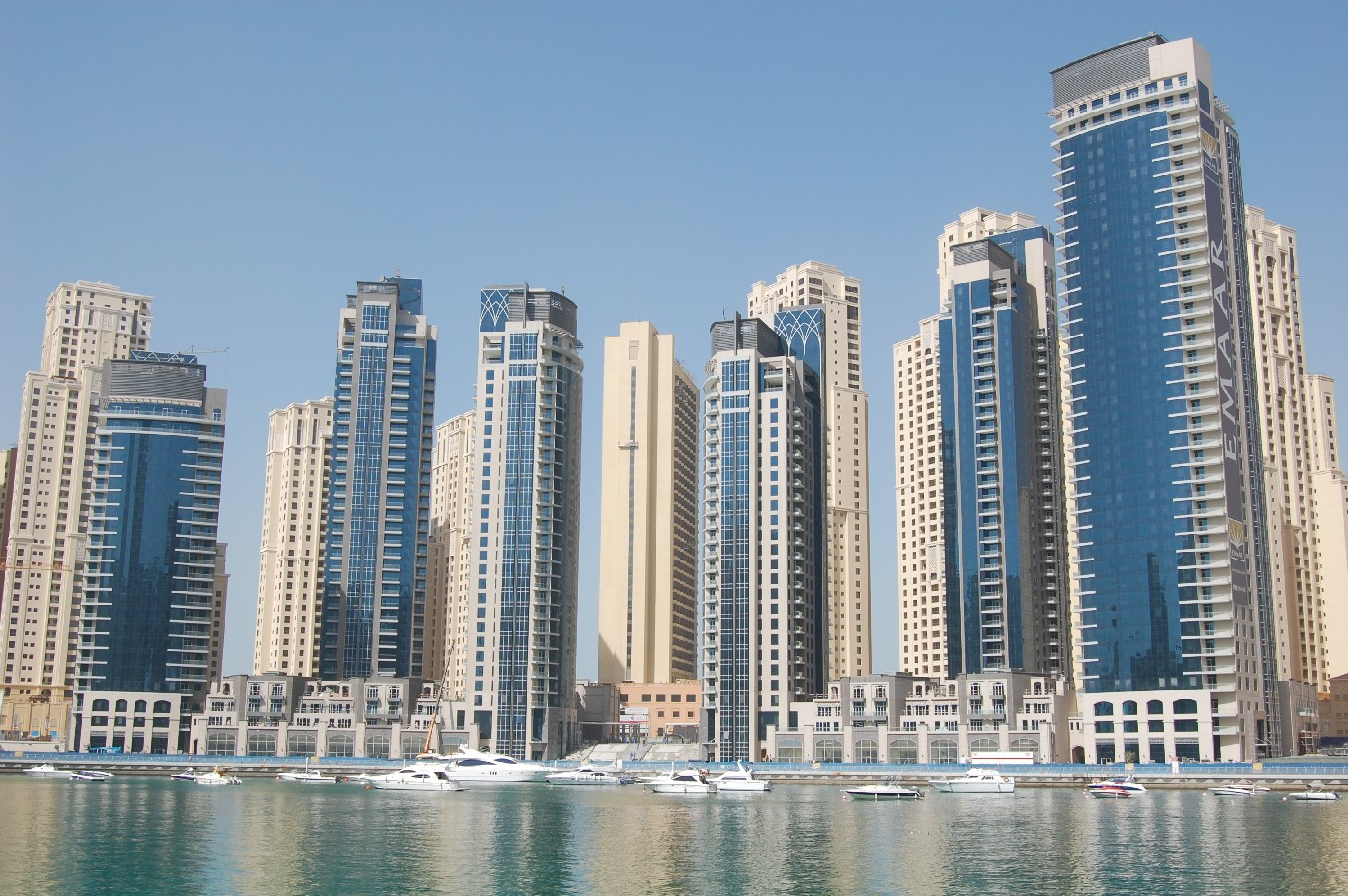 How to avoid raising the rent this year in Dubai?