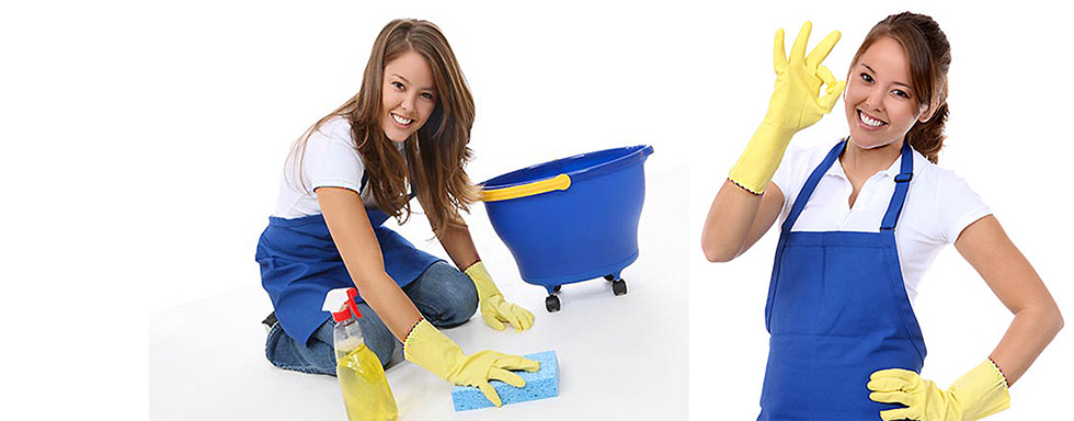 Select Best Cleaning Services For Peace Of Mind And Value For Money