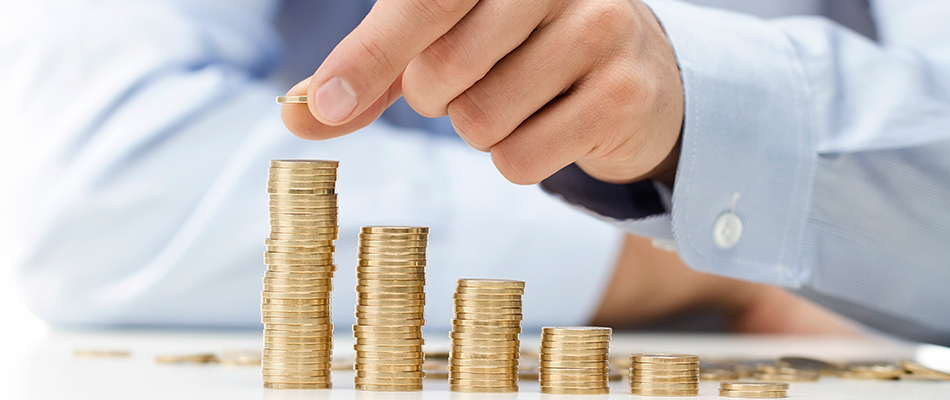 Bank Accounts In UAE