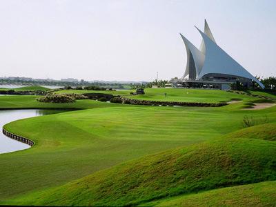 Top Ten tourist activities in Dubai