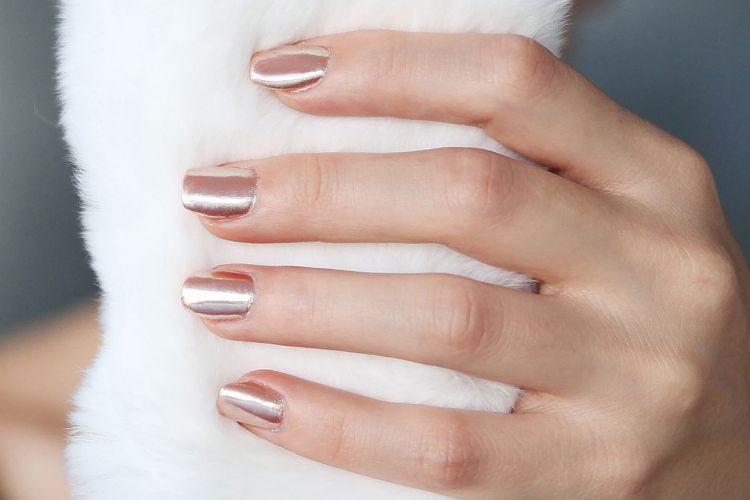 We Nails