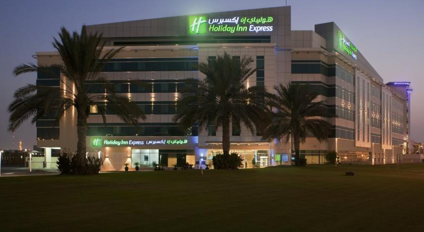 19 Very Cheap Hotels In Dubai And Cheap Hotel Apartments In Dubai