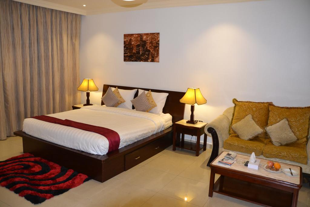 19 Very Cheap Hotels in Dubai and cheap hotel apartments ...